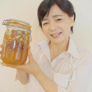安田 由紀江