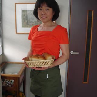 金子 美佐子