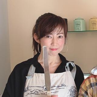 鈴木 和子