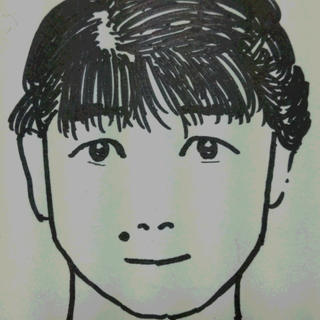 伊藤 のり子