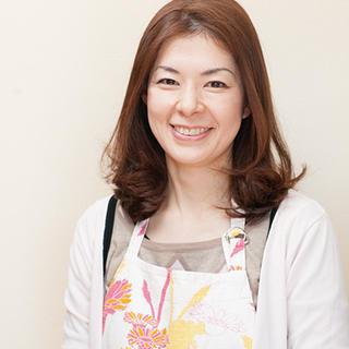 久保田 美智子