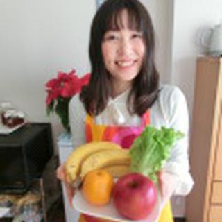 小川 葉菜