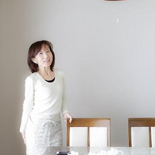 鈴木 陽子