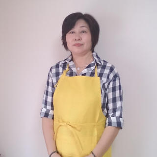 平山 恵子