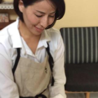 パン教室 Oriica's Bake
