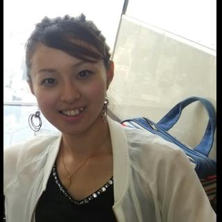Nora Yamaki