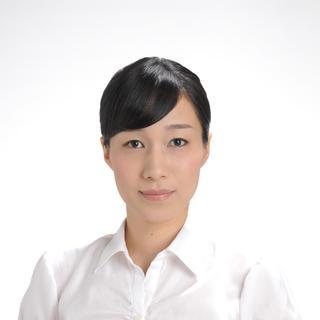 横田 春花