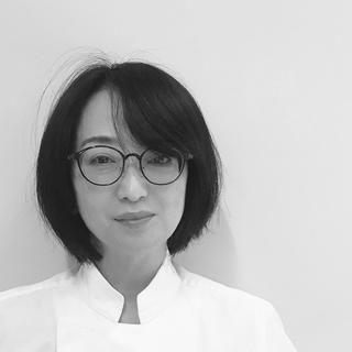 yoshie shimaguchi