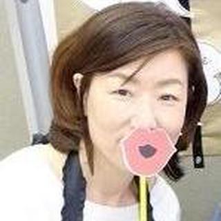 料理研究家 Mando 朋子