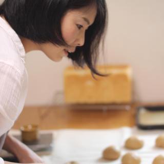 Yasuko Murashima