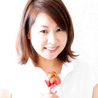 鈴木 美佐子