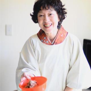 岡田 恭子