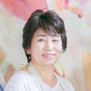 MASAKO  TACHIKAWA