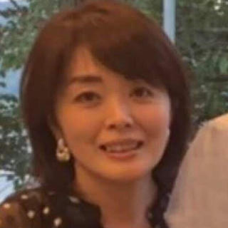 三浦 友美子
