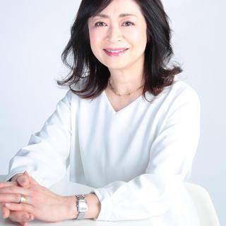 安井 直美