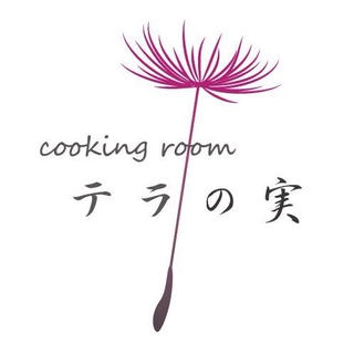 寺嶋 美和   調理師 /インテリアコーディネーター