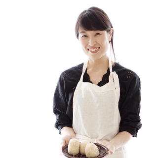 いちゆり/味噌汁クリエイター