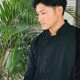 Takashi Kushiyama