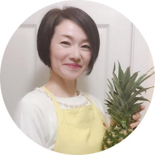 林 千恵子
