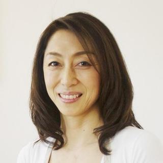 黒田スワンソン智子