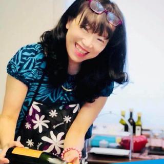 Yukari Sekine