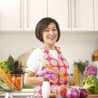 新崎 亜子