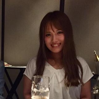 Miho Ogiwara