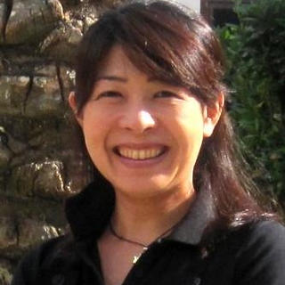 藤崎久美子