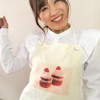 美肌専門調理師/minako