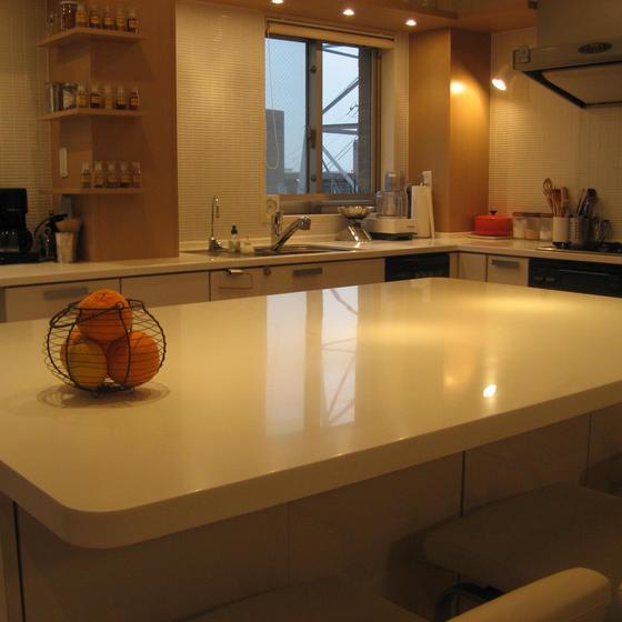 たまプラーザの料理教室Petit Citron