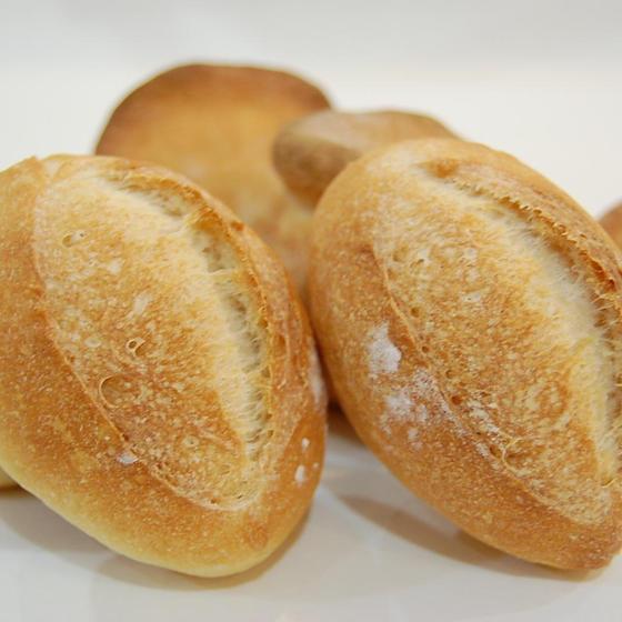 フランスパンのファンテジー