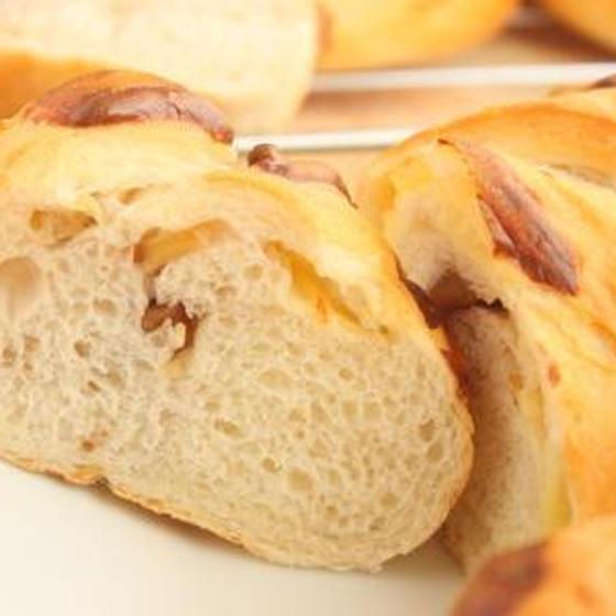 【動画講座】翌日でも固くならないパンの作り方、徹底解説