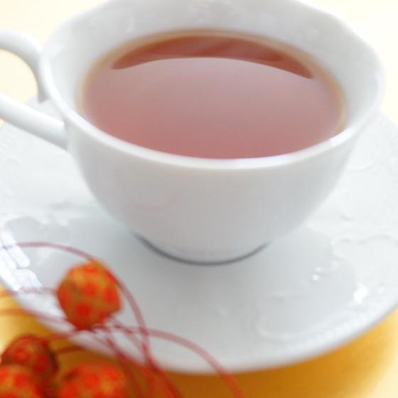 紅茶ラボ「美味しい紅茶の淹れ方・きほんの紅茶」