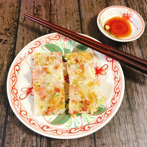 <体験レッスン>中華料理体験レッスン