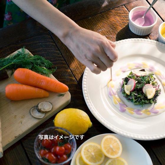 🌈コロナ禍に!脳DETOXの春食卓 Vol.1【zoom】