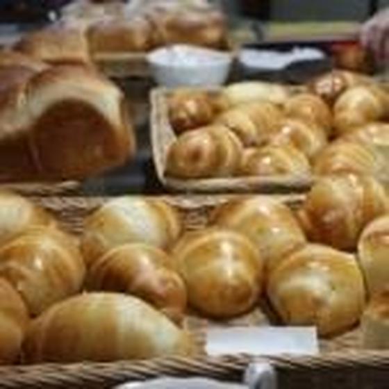 【説明会】自宅でパン教室を開けるレッスン