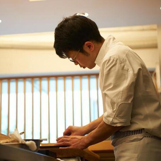 【2月】おもてなし料理レッスン ヴィーガンスープを含む