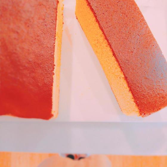 1dayお菓子のレッスン