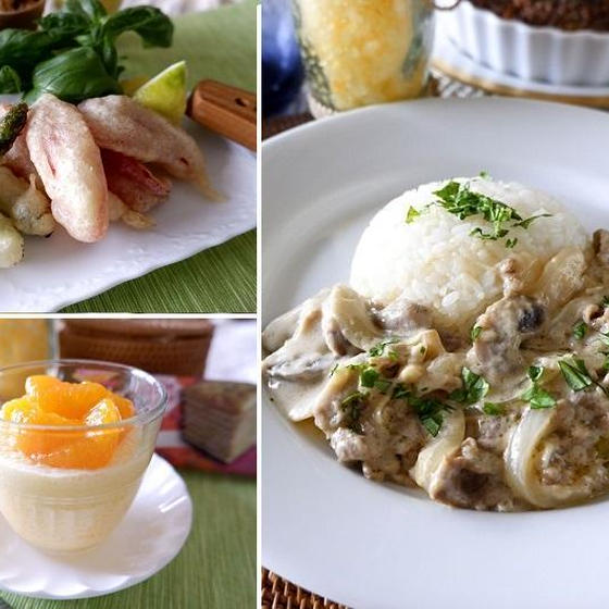 【カプリチョーザ】これでディナーは完璧!すぐ作れる絶品レシピ