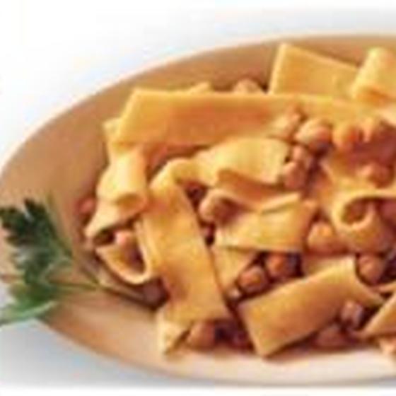 イタリア・バジリカータ料理とワイン講座