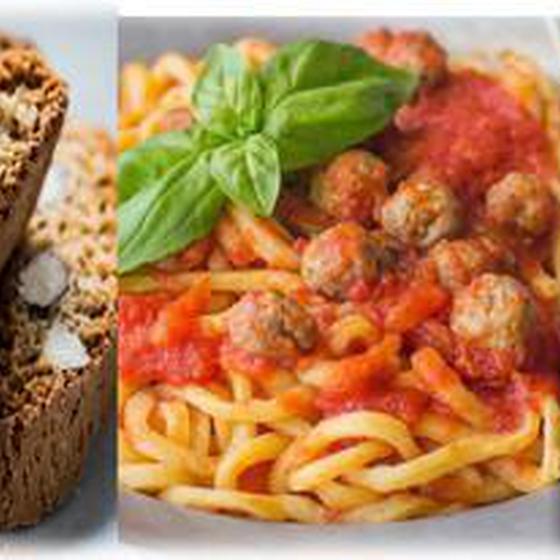 イタリア伝統料理とワイン講座