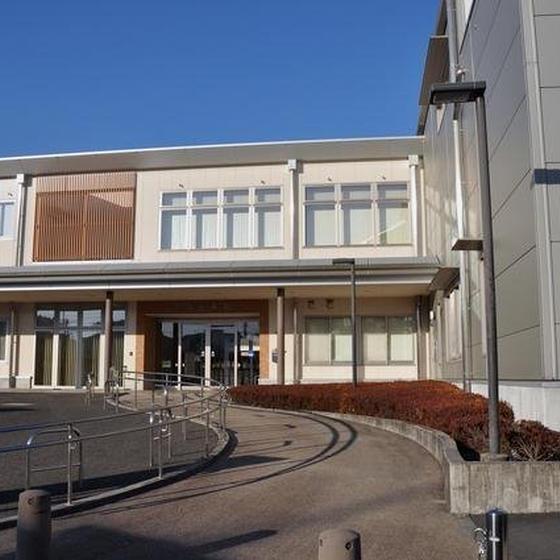 静岡市生涯学習センター アカデミワにていちごデザート教室