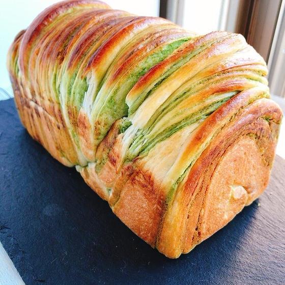 3月のパン基礎クラス~ビギナーさんもOK~