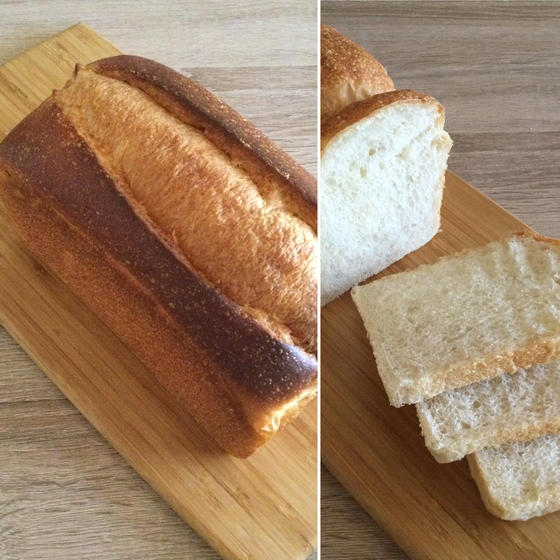 イーストパン2種レッスン