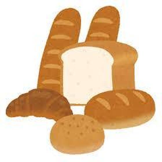 イーストパン2種