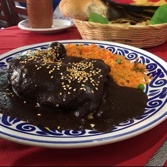 魚さばき&メキシコ料理&ペルー料理 贅沢料理教室