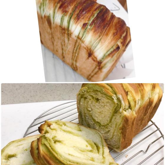 期間限定or体験or選べるパン