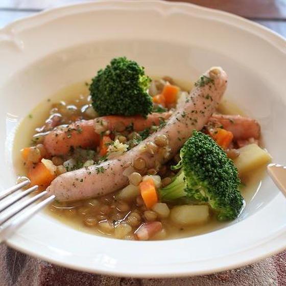 鹿嶋市イタリア料理教室