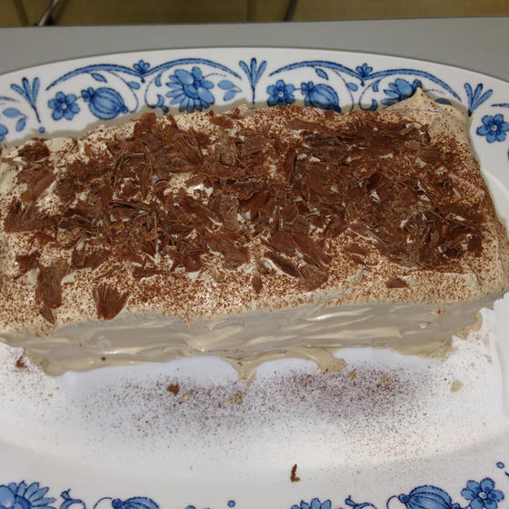 全粒粉入り食パンからブレッドチョコレートケーキまで 憧れの食パンコース