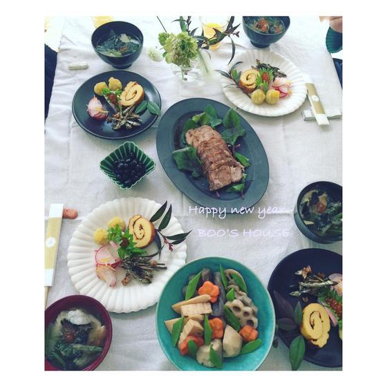 【基本の家庭料理】旬の食材で家庭料理/単発参加もOK!